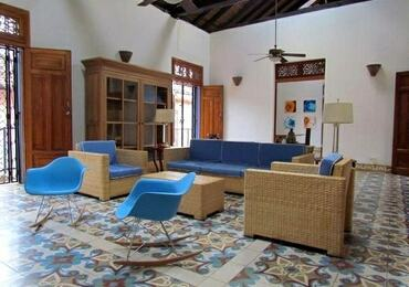 Homes for sale Central America